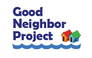 Good Neighbour Project
